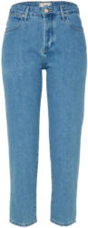 Jeans ´CROPPED STRAIGHT´