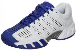 K-SWISS Big Shot Light 2.5 Tennisschuh Kinder