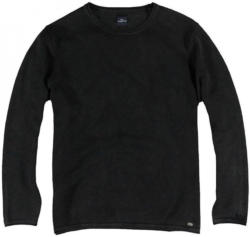 engbers Pullover Rundhals