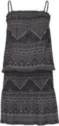 Mini-Kleid ´Star Gazer´
