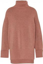 Oversized Pullover ´Meike´