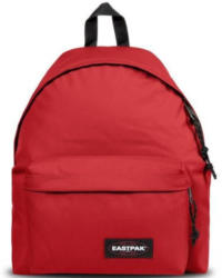 Authentic Collection ´Padded Dok´r´