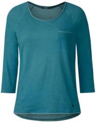 Cecil 3/4-Arm Melange Shirt Mailin