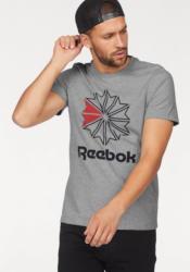 Reebok Classic T-Shirt »F GR TEE«