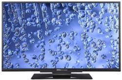 LED-TV 81cm, Silva Schneider, »LED S 32.72 T2CS«