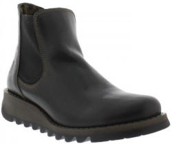 FLY LONDON Chelsea Boots »Salv«