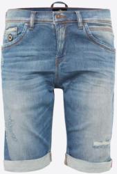 Jeansshort ´LANCE´