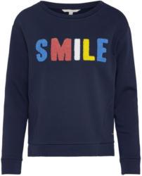 Sweatshirt ´Terry Patch´
