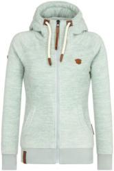 Female Zipped Jacket ´Gigi Meroni V´