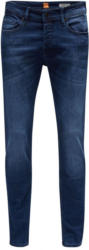 Jeans ´Orange 90 First´