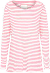 Jerseyshirt ´DianaK´