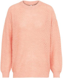 Pullover ´HAZEL-PU´