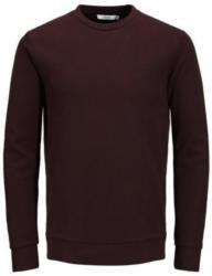 Vielseitiges Sweatshirt