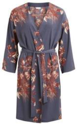 Kimono Blumen-Print ´VIPIMA´