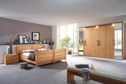 Venda Schlafzimmer In Buchefarben  buchefarben