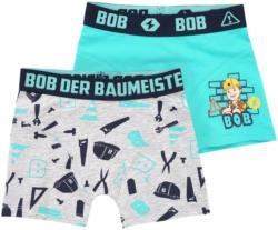 2 Bob der Baumeister Boxer