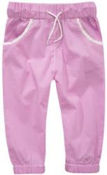 Baby Hose im sommerlichen Design