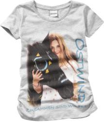 OSTWIND T-Shirt