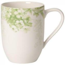 Kaffeebecher grün