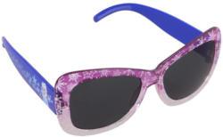 Die Eiskönigin Sonnenbrille