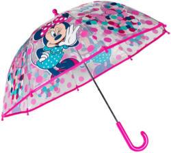 Minnie Maus Regenschirm