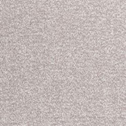 Esposa Teppichboden grau