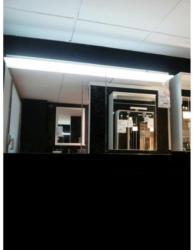 Spiegelschrank Joop Platinum Nur 890 00 Statt 1 439 00