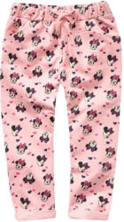 Minnie Mouse Jogginghose
