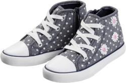 Mädchen-Sneaker
