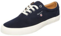 Sneaker ´Hero´ in Low-Rise
