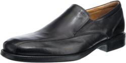 Federico Business Schuhe