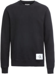 Sweatshirt ´HOMEROS 1 SLIM CN HKNIT LS´