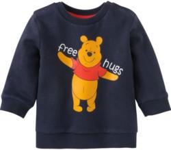 Winnie Pooh Sweatshirt