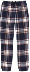 Mädchen-Pyjamahose