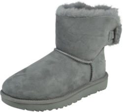 Snowboots ´Arielle´