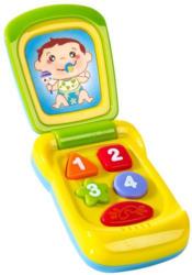 Babytelefon mit Soundfunktion