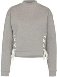 Sweatshirt ´Jessie´