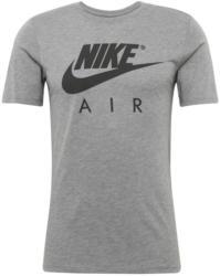 T-Shirt ´M TEE TB AIR HD LOGO´