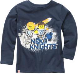 Lego Nexo Knights Langarmshirt