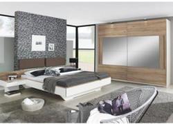 Schlafzimmer Colette