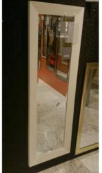 Carryhome Spiegel Milano