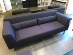 Sofa Linea - 318