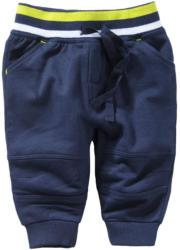 Newborn-Jogginghose