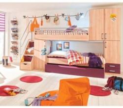 Prenneis Jugendzimmer Enjoy Plus