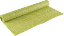 Esposa Tischläufer grün