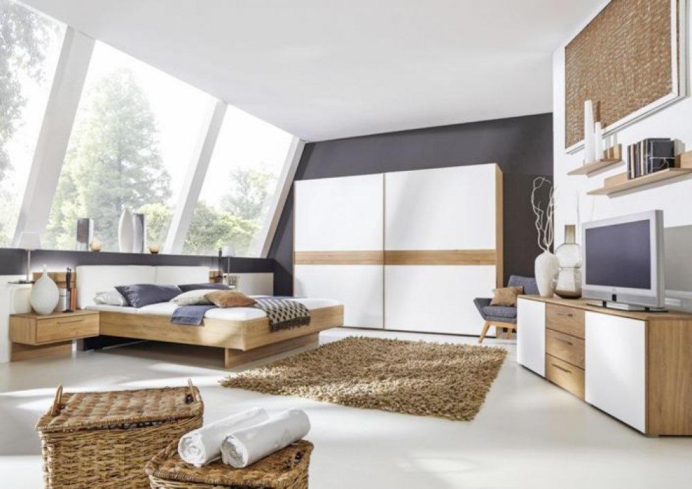 Wohnwand weiss vom xxl Lutz in 81369 München für € 300,00