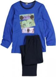 Jungen-Schlafanzug, 2-teilig