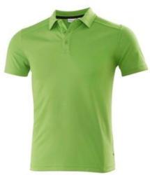 Herren-Trekking-Poloshirt
