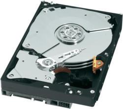 Western Digital Festplatte WD7500AZRX 750 GB 3.5  SATA-III (600 MB/s) 5400 U/min 64 MB