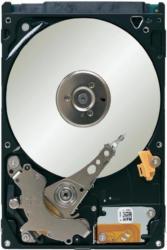 Seagate Festplatte ST250LM004 250 GB 2.5  SATA-II (300 MB/s) 5400 U/min 8 MB 12 ms
